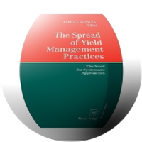 rsz_the_spread_of_yield_management_practices_-_the_need_for_systematic_approaches
