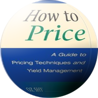 rsz_1how_to_price_a_guide_to_pricing_techniques_and_yield_management