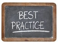 Best Practices in Revenue Management Part 1