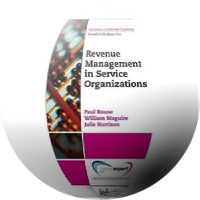 rsz_revenue_management_for_service_organizations