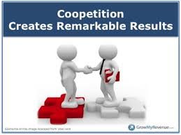Revenue Management Who is Your Competition