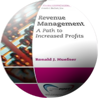 rsz_revenue_management_a_path_for_profite