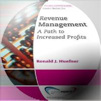 rsz_revenue_management_a_path_for_profite