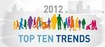 Top 10 Hospitality Industry Trends for 2012