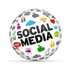 Making Social Media An Asset To Your Hotel, Part 1