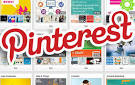 How Can Hoteliers Take Full Advantage of Pinterest