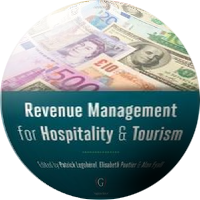 rsz_revenue_management_for_hospitality_and_tourism