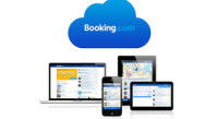 Booking.com 3