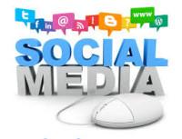 Socila Media