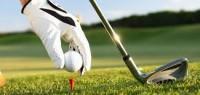 Golf 10