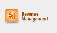 Revenue Management1