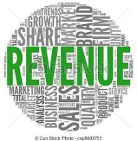 Revenue Manager 10