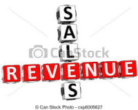 Revenue Manager 13