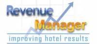 Revenue Manager 6