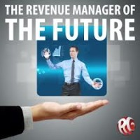Revenue Manager2