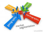Market Segement