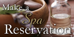 Spa Reservations Training Tips