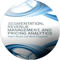 rsz_segmentation_revenue_management_and_pricing_analytics