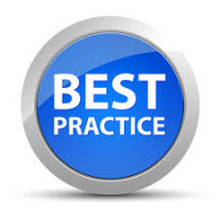 Best Practices in Revenue Management Part 3