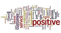 Customer service phrases to avoid
