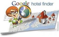 All about Google Hotel Price Ads