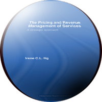 The Pricing and Revenue Management of Services
