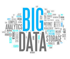 Revenue Management Big Data