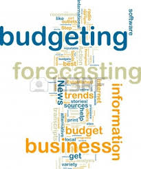 The New Generation of Revenue Managers can make Big Impacts in Budgeting Considerations