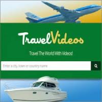 Online Travel Video