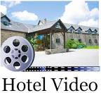 The Case for Hotel Videos