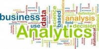 Why revenue management analytics are becoming outdated