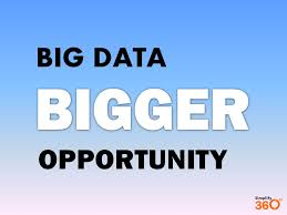 Big data and big analytics are a big opportunity for hotels