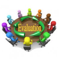 Evaluating Hotel and Hospitality Management Software