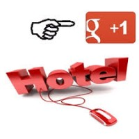 Google Plus for Hotels: How to Get Started