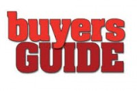 Hotel and Hospitality Management Software, the Buyers Guide