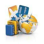 Leverage Holiday Traveler Trends