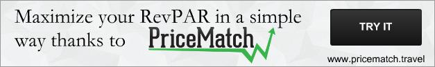 Price match Banner