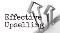 Effective Front Desk Upselling
