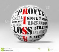 Revenue Management between Displacement Calculation and Analysis, going for Profit or lost