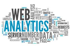 Web analytics for hospitality: It's time for better data and better integration