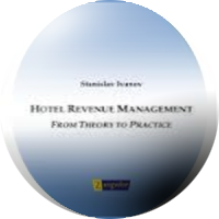 rsz_hotel_revenue_management_from_theory_to_practice
