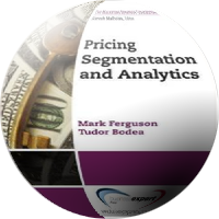 rsz_pricing_segmentation_and_analytics