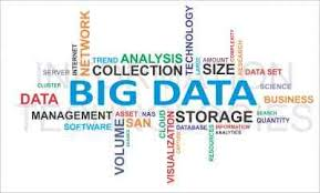 A Practical Guide to Big Data for Hotels