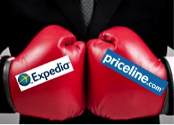 Expedia-v-Priceline