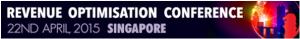 ROC Singapore