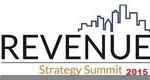 rsz_revenue_summit
