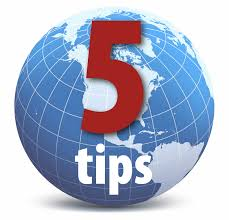 5 comp-set tips for independent hoteliers