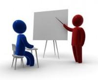 Better understanding for Hotel Revenue Manager Job