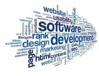 Hotel revenue management software 1