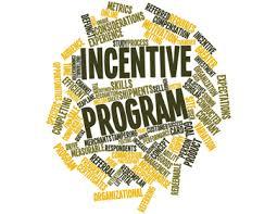 Incentivize Reservations Staff
